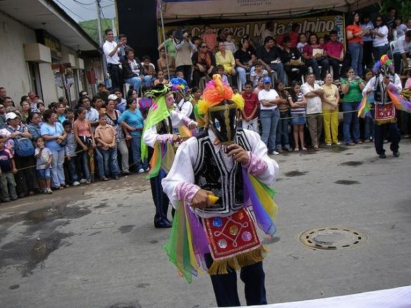 el gueguense nicaragua 4.jpg