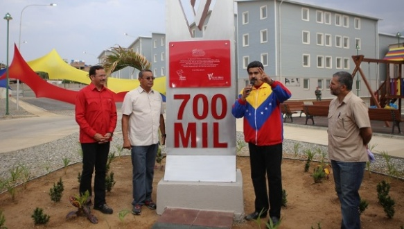 maduro 700000th home.jpg