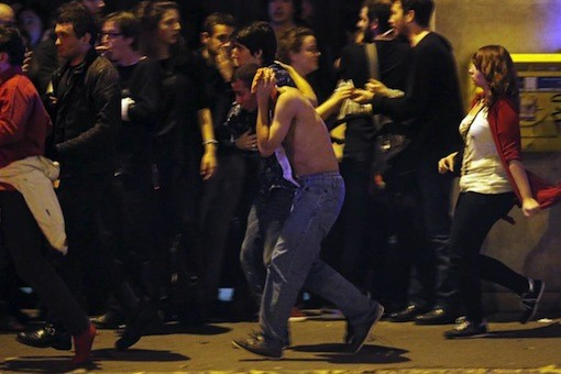 paris terror nov 2015