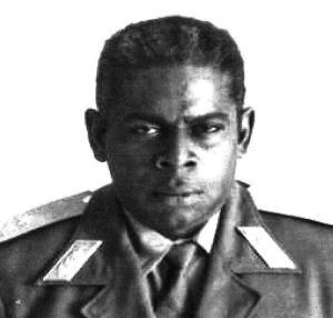 Víctor Schueg Colás