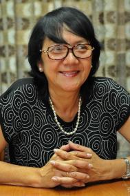 Blanca Rosa Hung Llamos CNIC Director General.jpg