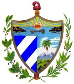 cuba coat of arms 1.jpg