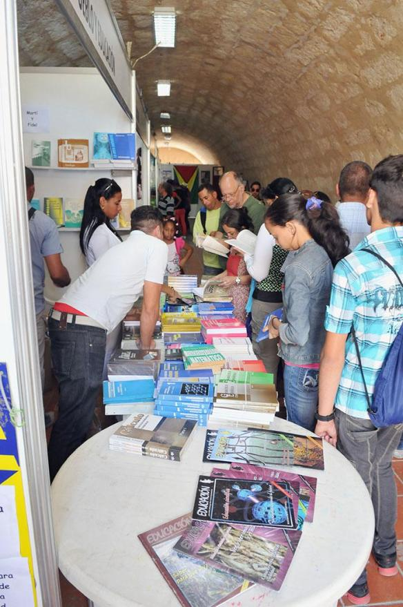 cuban book fair 2016.jpg