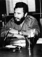 Fidel 222