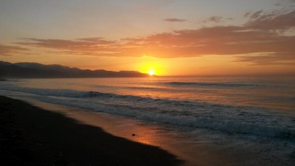 rising sun jan 27 15 - Copy.jpg