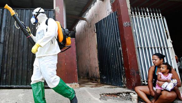 cuba confirms zero cases of zika virus.png