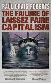 failures of laissez faire capitalism.jpg