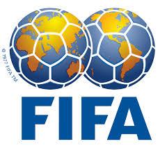 fifa logo 2.jpg