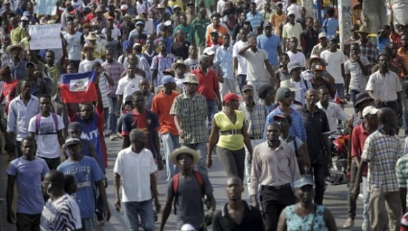 haiti protest.jpg