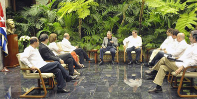 raul meets with colombia for peace talks.jpg