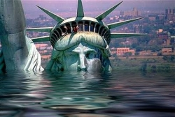 statue of liberty drowning 2.jpg
