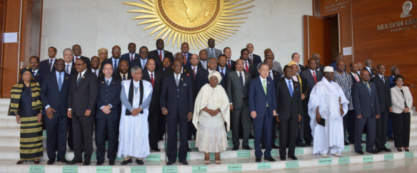 26th au summit assembly group.png
