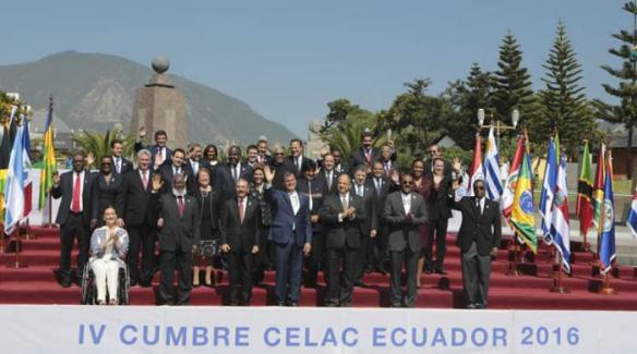 4th celac summit ecuador.jpg