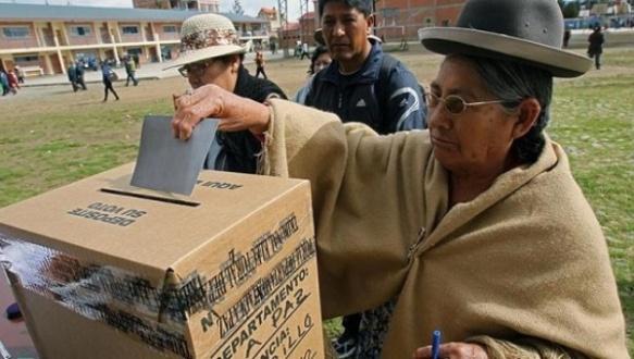 bolivia votes.jpg