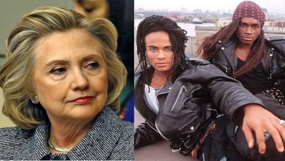 clinton the milli vanilli.jpg