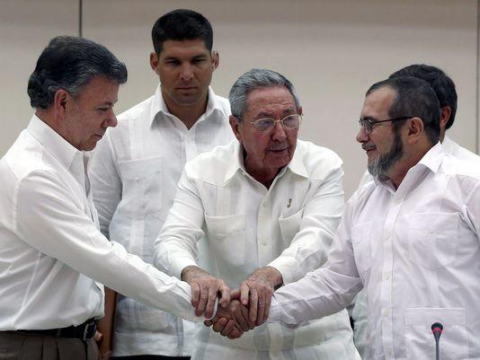 cuba promoting peace in colombia.jpg