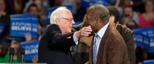 danny glover and bernie sanders.jpg