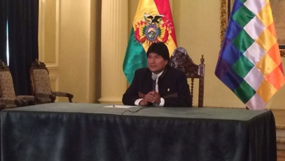 evo morales during press conference.jpg