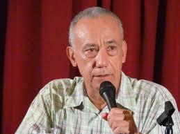 Fernando Martínez Heredia.jpeg