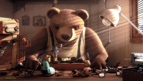 Gabriel Osario bear story chile oscar.png