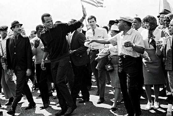 harry belafonte and martin luther king.jpg