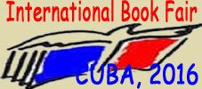 havana book fair 2016 2