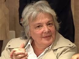 Lucía Topolansky.jpg