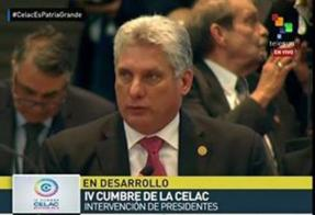 Miguel Díaz-Canel Bermúdez 2.jpg