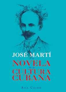 novelta de cultura cubana.jpg
