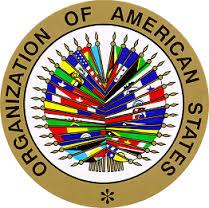oas logo 2