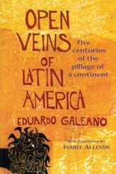 open veins of latin america.jpg