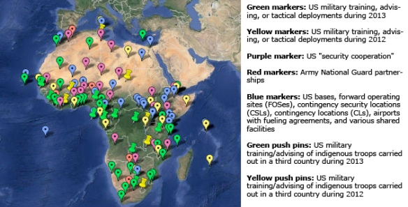 us military inafrica 2013.jpg