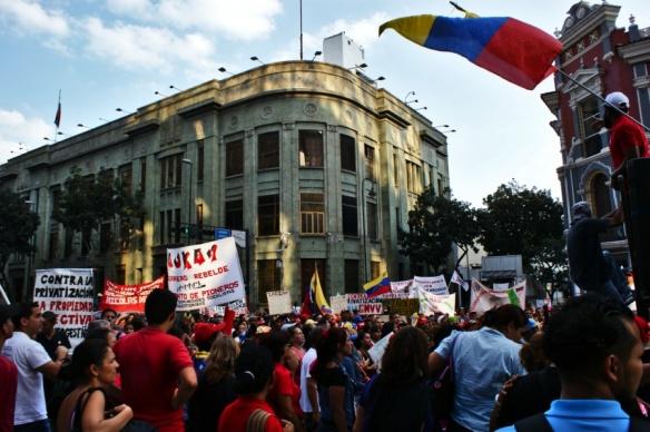 venezuelans march 5.jpg
