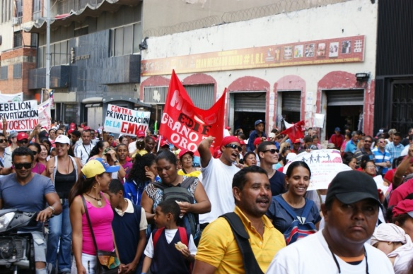 venezuelans march against new housing law 4.jpg
