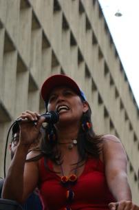 venezuelans march against new housing law 5.jpg