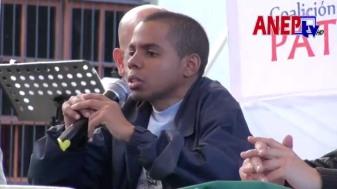 Yusuam Palacios Ortega.jpg