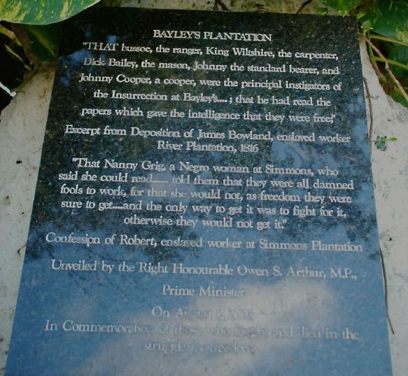 bayley's plantation plaque.jpg