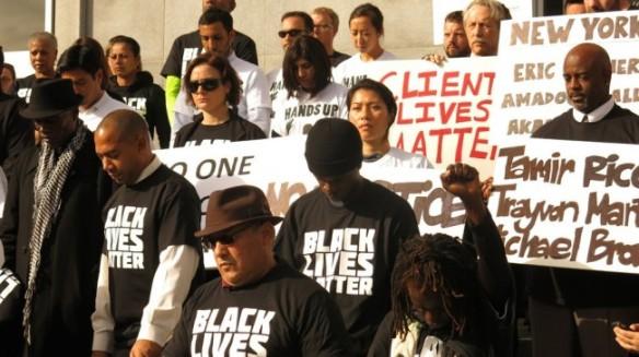 black lives matter 3