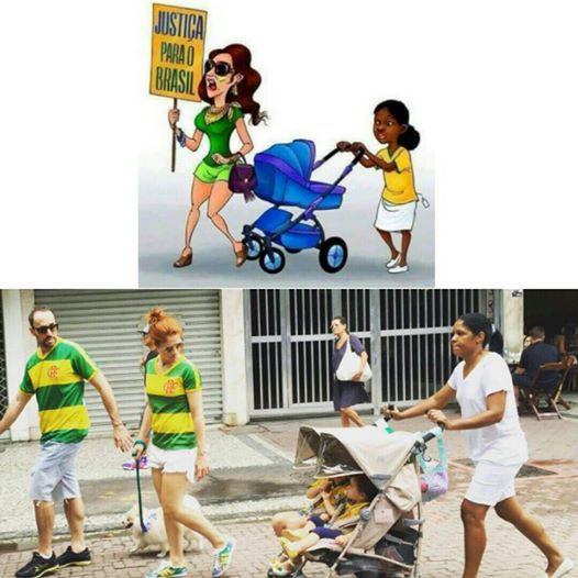 black nanny in brazil 1.jpg