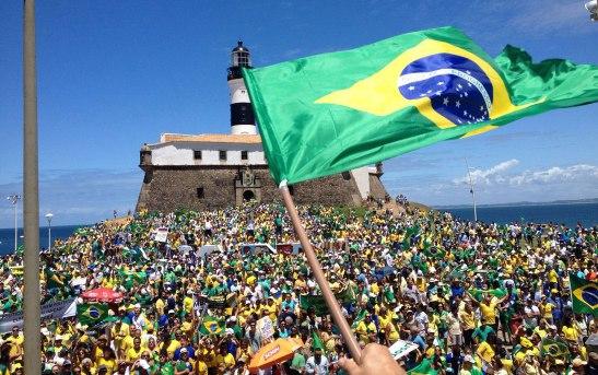 brazil protest 3.jpg
