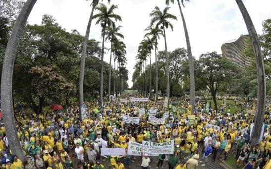 brazil protest in Belo Horizonte.jpg
