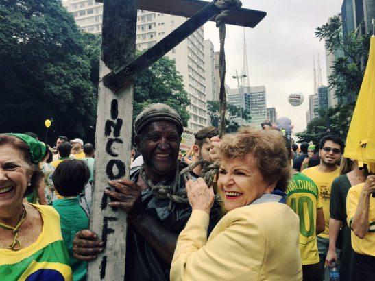 brazil racism 2.jpg