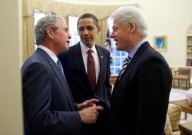 bush Obama y clinton 2.jpg