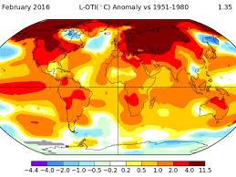 climate emergency 2.jpg