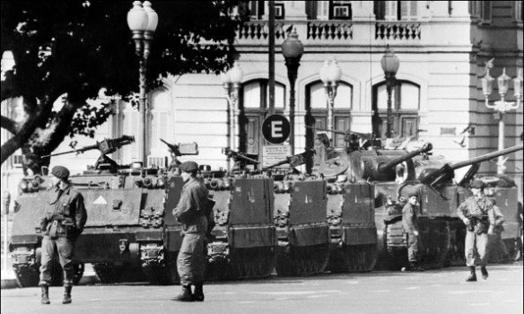 coup in argentina 1976.jpg