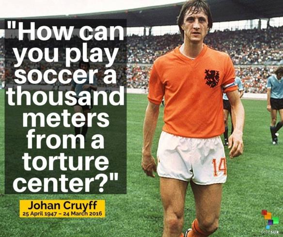 cruyff 2.jpg