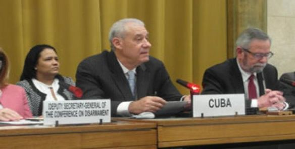 cuba rejects politicization of humanrighst at the un.jpg