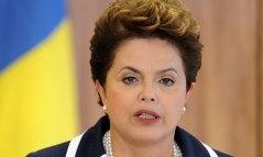 Dilma Rousseff 11.jpg