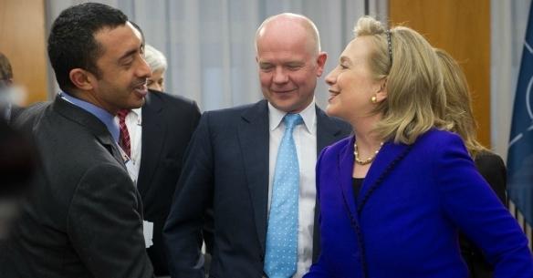 exposing the libya agenda.jpg