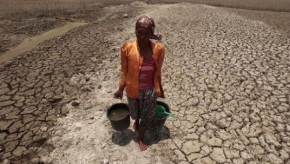 female villager 2.jpg